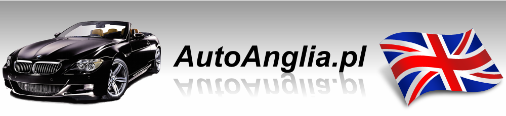 AutoAnglia.pl